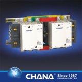 3p 25A Mechianical, das Umwechseln-Typen Wechselstrom-Kontaktgeber verehrend blockiert