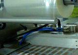 Machine à emballer automatique de Thermoforming de carte de vide de nourriture