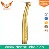 Alta velocità dentale LED Handpiece di Gladent