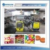 Линия трудной конфеты депозируя (JRT-38)