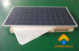 300W High Power Poly Solar Panel