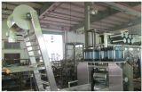 Label Ribbons (KW-900-W300)のためのカレンダMachine
