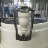 POT di ceramica dell'acqua minerale della fase all'ingrosso della famiglia 5