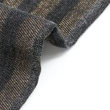 Ткань джинсовой ткани Spandex полиэфира хлопка прокладки золота Viscose