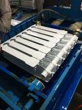 Die-Casting алюминиевый радиатор 80X80 (RN808-500)