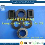 Prodotti resistenti della plastica della guarnizione dell'ABS di invecchiamento industriale