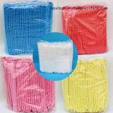 Toca ligera no tejida disponible de las ventas de ultramar de la alta calidad