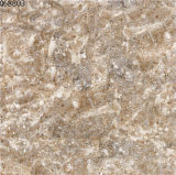 磁器マットMarble Ceramic Antique Floor Tile (800X800mm)