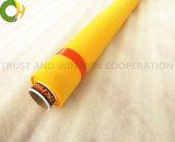 カナダの網110t-40y-158cm高いQualtityの印刷の網
