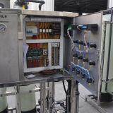 Промышленная станция очищения воды пользы