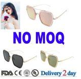 2016 lunettes de soleil modèles neuves de mode de femmes de qualité plus défuntes
