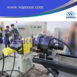 La capacità elevata PP/PE riciclato rimacina la riga di pelletizzazione