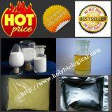 Muskel-Gewinn-orales Steroid Puder Trenbolone Hexahydrobenzyl Karbonat