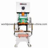 Auto Parts Formación de prensa de China