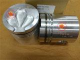 Parti di motore di KOMATSU, pistone (6110-33-2132)