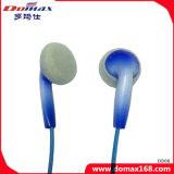 Handy-Zubehör-Kopfhörer mit Mutil Farben-Gebrauch alles Modell