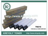 Kompatible Farben-Toner-Kassette für Konica-Minolta C220/C280/C360