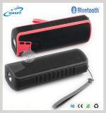 Altavoz de múltiples funciones caliente de Bluetooth de la batería de la potencia 4000mAh