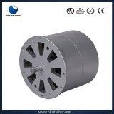 20-200W niedriger U/Min schwanzloser Gleichstrom-Ventilatormotor für Trockenmittel-Abgas