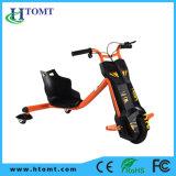 3つの車輪のHoverboard Airboardの安い子供のスマートなバランスのドリフトのスクーター