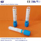 Câmara de ar médica do sangue (ENK-CXG-003)