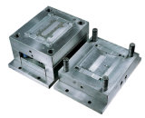 높은 Quality Mould 또는 Plastic Mould/Plastic Injection Mould