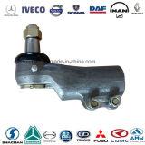 para a extremidade de Rod do laço da junção de esfera de Nissan com 48570-90218 48571-90218