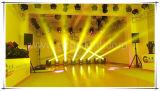 Großhandels230w bewegliches Hauptlicht des Träger-LED für Stadiums-Ereignis-Erscheinen