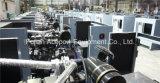 geradores 40kw/50kVA Diesel com motor de Ricardo