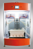 Высокое качество Powder Spray Booth для Aluminium Profile в Китае