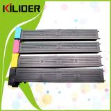 Erstklassige Konica Minolta Tn-611 Toner-Kassette hohe Seitenrand-Produkt-China-