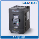Ce CCC da movimentação 2.2kw 380V do motor de C.A. de China Chziri aprovado
