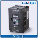 Erkend CCC van Ce van de Aandrijving 2.2kw van de Motor van China Chziri AC 380V