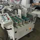 전 폴더 & 자물쇠 밑바닥 자동적인 폴더 Gluer (GDHH-800/GDHH-900에 의하여 수출되는 모형)