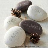 Scultura della pietra semi preziosa