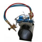 مغنطيسيّة أنابيب أنابيب [غس كتّينغ مشن] لأنّ أنابيب عمليّة قطع [كغ2-11ك]
