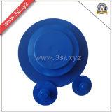 LDPEのフランジの表面保護(YZF-H47)