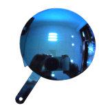 La mode d'enduit de Revo du PC Izh003 folâtre la lentille optique de lunettes de soleil