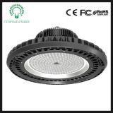 lumière élevée astrale de compartiment du pendant DEL de la qualité 150W