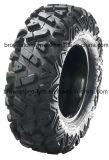 Los neumáticos de ATV, neumáticos de UTV, Sxs cansan (25X8-12, 26X9-12, 26X11-12, 27X9-14, 27X11-14)