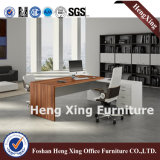 $68 L moderne scrivania di figura (Hx-5n310)