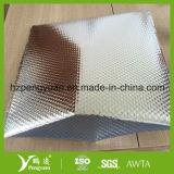Bolso plástico de empaquetado del sobre de la burbuja de aire