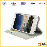 Мобильный телефон Accessories на iPhone 6 Case