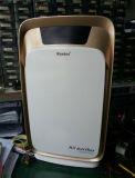 Bevanda rinfrescante di aria potente del generatore dell'ozono del filtrante per uso della stanza