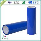 Nastro promozionale P040 di sigillamento di imballaggio della scatola di colore verde OPP