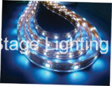 Leuchte mit Bar Lights LED Lights Stage Lighting