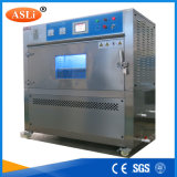 GB / T2423.24-95 Xenón Prueba Chabmer para productos electrónicos y eléctricos Pruebas ambientales
