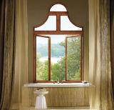 شباك نافذة, [ألومينوم ويندوو], نافذة