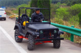 Patio ATV 4X4 del jeep de China para el adulto