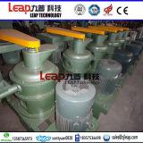 Casse Acm-60 extrafine/moulin de meulage poudre de Cinamon